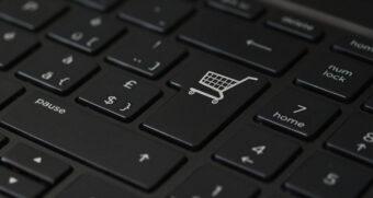 Kosten fulfilment webshop