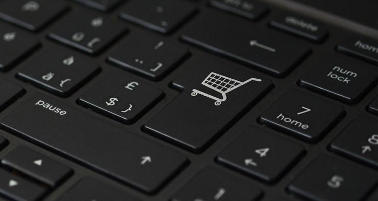 Kosten webshop